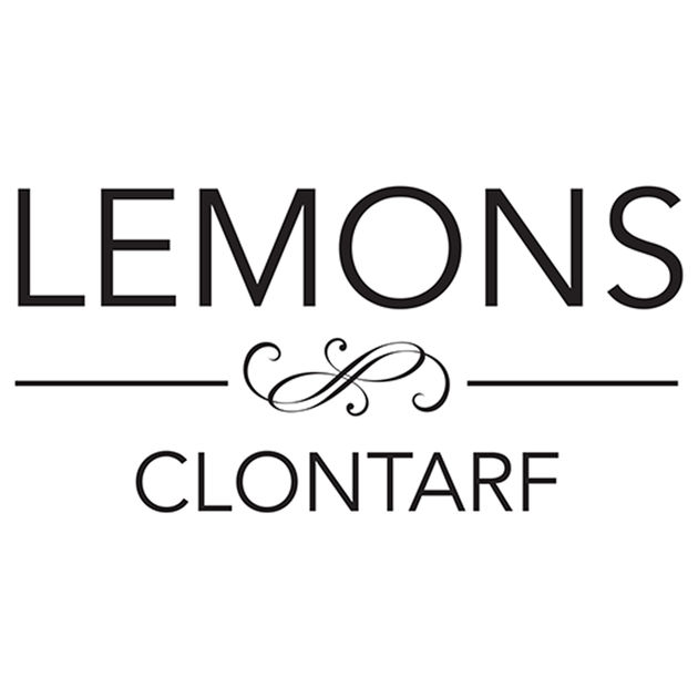 Lemons Hair & Beauty Salon