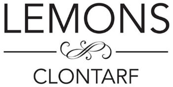 Lemons Hair & Beauty Salon Logo