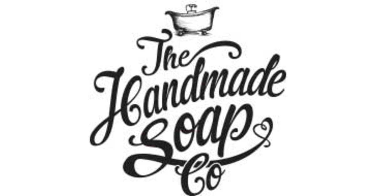 The Handmade Soap
