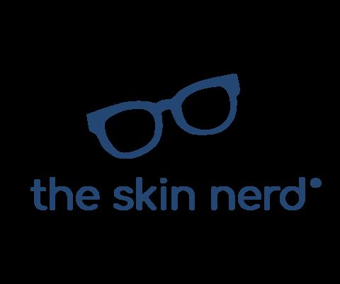 The Skin Nerd